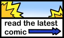 NewComic