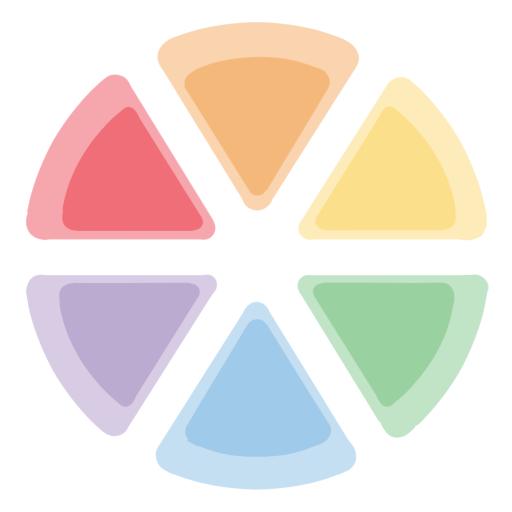Logo Wheel 512