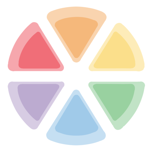 cropped-Logo-Wheel-512.png