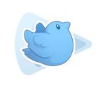 wedgeblue_twitter