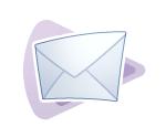 wedgepurple_email