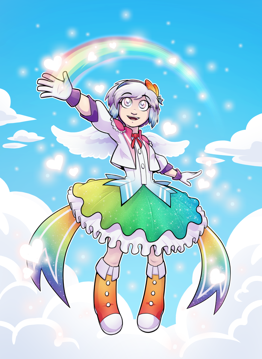 Rainbow_Di_1